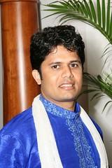 Sunil (beverleysutherland) Tags: wedding sunil cochin tajmalabarhotel