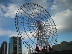 07-08 跨年東京行 246