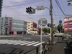 13山谷_04