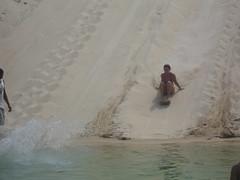 Weeeeeeeeeeeeeeeee! (cami barbosa) Tags: praia natal pessoa buggy joo dunas tambaba golfinhos esquibunda