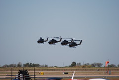 AH-1 Cobras - Sky Soldiers (FullMetalJackett) Tags: sky army us airport nikon cobra texas bell fort aircraft military airshow helicopter soldiers worth 2007 choppers alliance usarmy bellhelicopter militaryaircraft fortworthtexas ah1 allianceairshow d80 ah1cobra fortworthtx skysoldiers usarmyskysoldiers allianceairport 2007fullmetaljackettphotography 2007allianceairshow