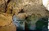 Font d'Apol·lo (interior), Cirene