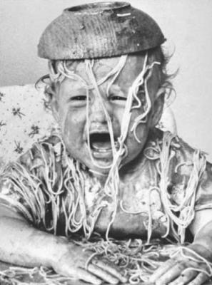 Babies-Collection-Spaghetti-Head-82310-752897