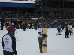IMG_3109 (goodtogether) Tags: snowboarding tahoe boreal