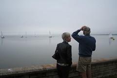 Boats on Lake Eustis 1 (Timothy Totten) Tags: ferranpark eustis125thcelebration carandboatshow marciaarnold