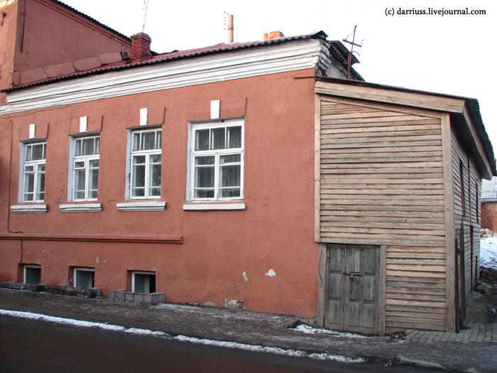 borisov_69