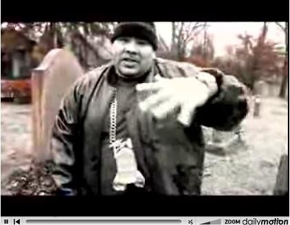 FAT JOE 300 BROLIC VIDEO - new video from Fat Joe called 300 Brolic off his elephant in the room album