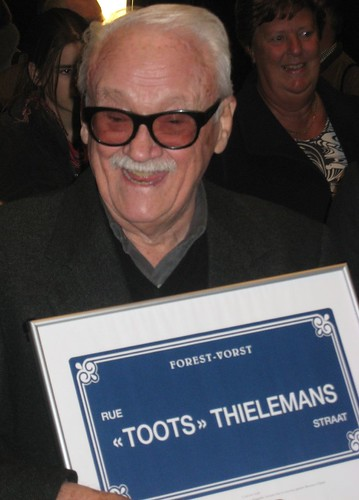 TootsThielemans 2008