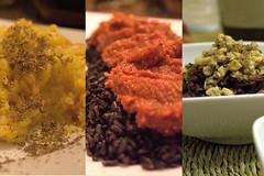 dal primo al dolce (Monja) Tags: food rice recipes cibo riso ricette invenzioni