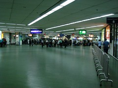 Ninoy Aquino International Airport (Silly Jilly) Tags: philippines manila manilaairport