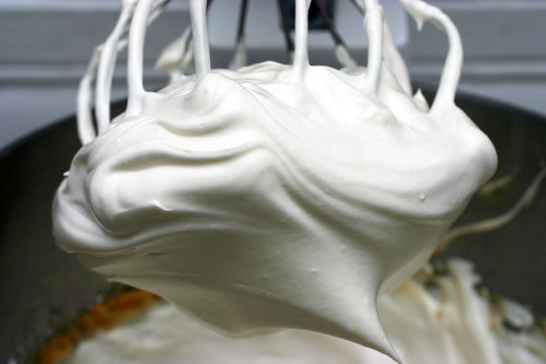 How To Make Cake Frosting