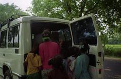 pen pen pen (Jennifer Kumar) Tags: negativescan tamilnadu pondicherry india1998 puducherry