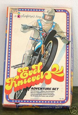 evelknievel_colorforms.jpg