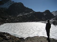 IMG_8652 (mbrill05) Tags: nepal me worldtrip langtangnationalpark