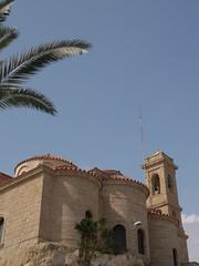 P3315843 (Jarl stergaard) Tags: cyprus cypern