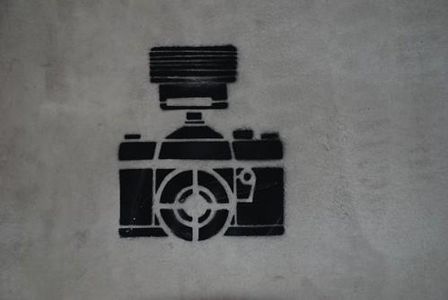 Budapest 0076
