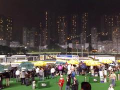 HongKong2007-8 426