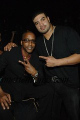 eddie murphy birthday party pictures 6