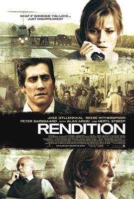 Rendition