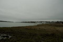 IMG_0224 copy (ryanrichardson) Tags: scenic rop wareham tidalflat
