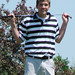 State Golf 2008