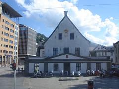 DSC04831 (Zouave) Tags: bergen scandinavia escandinavia
