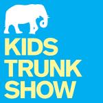 kids_trunk_show