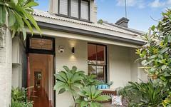 134 Barker Street, Randwick NSW