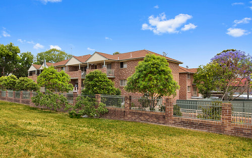 15/274 Stacey St, Bankstown NSW 2200