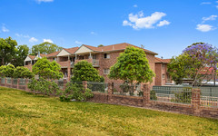 15/274 Stacey Street, Bankstown NSW