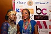 BCA 2017 - BEAUTYCOLORAFRICA - CONCOURS MUA MAKE UP ARTIST - 11 FEVRIER 2017 (88) (beautycolorafrica) Tags: bca2017 maquillage makeup make up concours laureat nomines abidjan cote divoire maqpro bolde glams black opal mua brune mag beauty new african magazine lovahny sofitel ivoire maryline de babi fond teint ral mascara faux cils poudre matifiant unificateur fards a paupiere fard rouge levre lips eyebrown