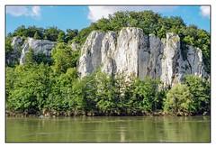13.06.30.17.26.02 Donaudurchbruch