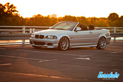 "BMW E46 • <a style=""font-size:0.8em;"" href=""http://www.flickr.com/photos/54523206@N03/32917387046/"" target=""_blank"">View on Flickr</a>"