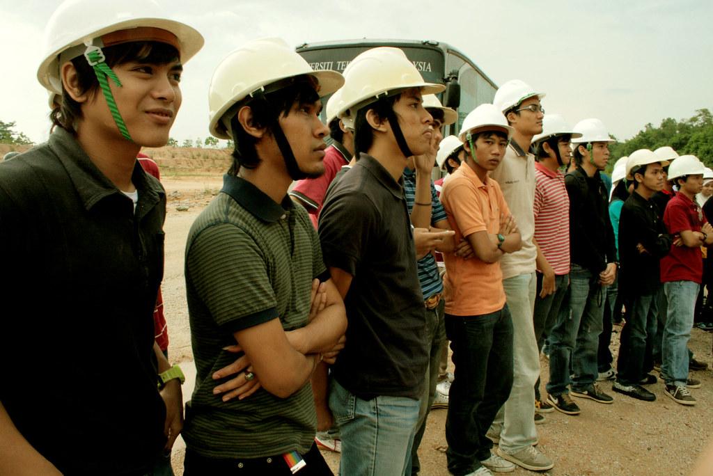 askar-askar malaya