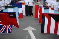 DSC_0921 (amslerPIX) Tags: costarica parade independanceday