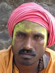 P3260656.JPG (Michael Ferranti Photography) Tags: street bridge boy woman india man men yoga hospital cow women faces indian monk shiva krishna hindu hinduism babas ganga ashram ganges aarti nagas rishikesh ayurveda haridwar gangesriver tilak ramjhula lakshmanjhula sadhus shivalingam satsung nagababa kumbhamela nagababas dehrdun maharishimaheshyogiashram parnathniketan gothamayurveda michaelferrantiphotography mferrantiphoto