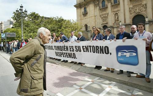 pp rodea catedral_CM (19)