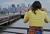 i want you, NYC (adriana thomaz) Tags: nyc catchycolors cores nophotoshop memorable straightfromcamera betterthangood espressionidellanima