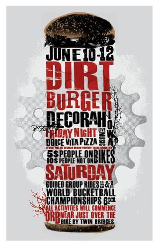 Dirt%20Burger[1]