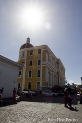 IMG_8702 (jorgemejia) Tags: festival arquitectura colonial colores granada nicaragua casas poeta poesía fipg