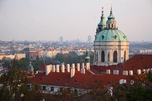 Prag_2007