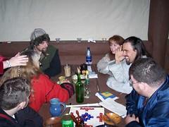 VO63 (biarnylr) Tags: tavern emp outpost viadrina