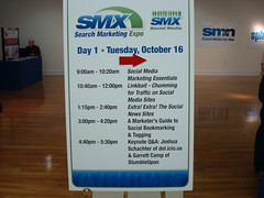SMX