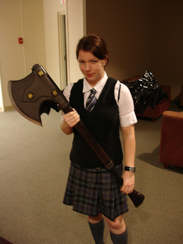 Harry Potter Harry Potter Photos Cosplay