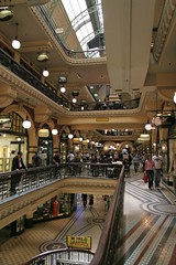 IMG_3006 (Johnnie Dowling) Tags: sydney darlingharbour qvb queenvictoriabuilding