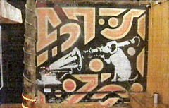 BanksyDog