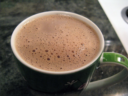 hotChocolate_001