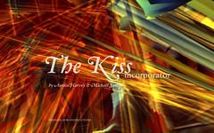 TheKiss-2007-10-29-18-50-06-65