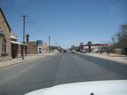 Karibib Namibia  City new picture : Flickriver: Photos from Karibib, Erongo, Namibia