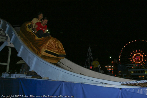 Global Fun Carnival-82